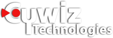 Cywiz Technologies Limited